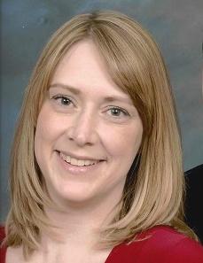 Cheri Delello